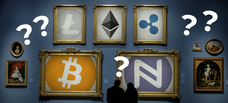 wat-is-cryptocurrency